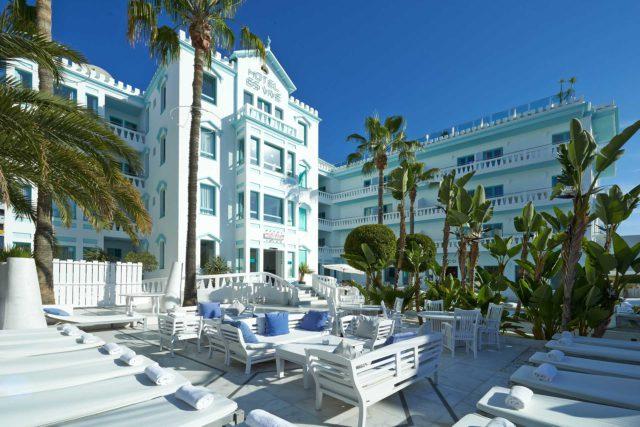 hotel-es-vive-3-640x427