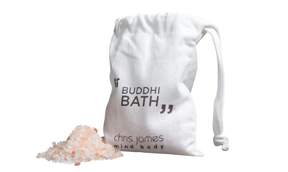 BuddhiBath