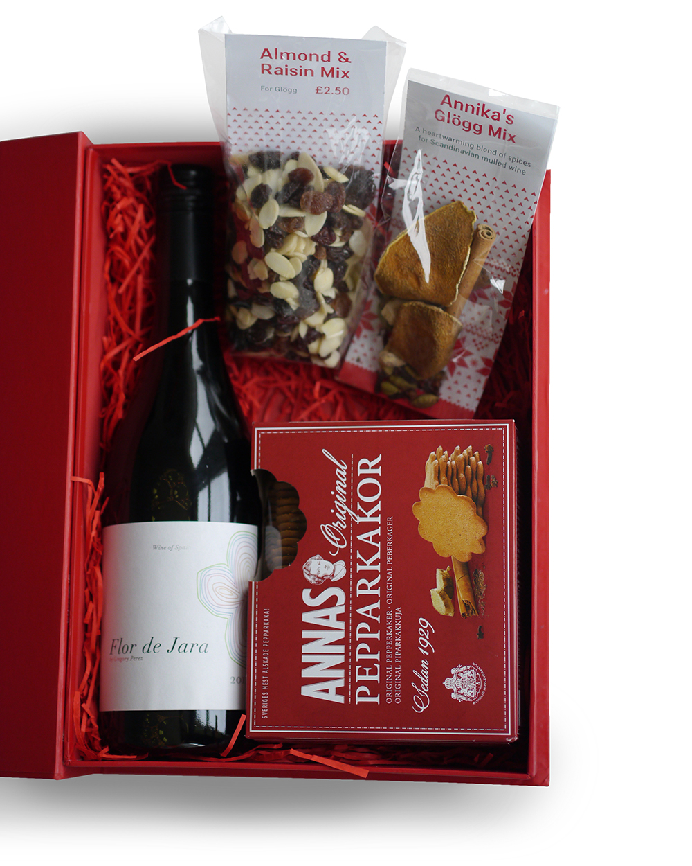 Hamper Hi Res