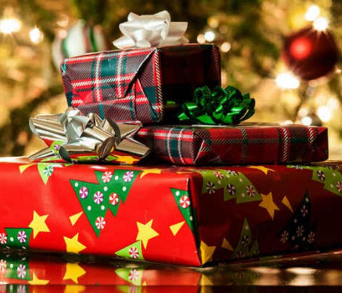 VIVA's Ultimate Christmas Gift Guide For Her