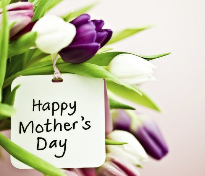 Mother's Day Events In Manchester