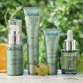 The New VINE[ACTIV] Collection by Caudalíe That'll Leave Your Skin Feeling Reborn