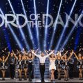 Flatley: Lord Of The Dance- Dangerous Games
