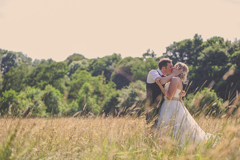 Why manchester is the best place for wedding photography for The best place for wedding