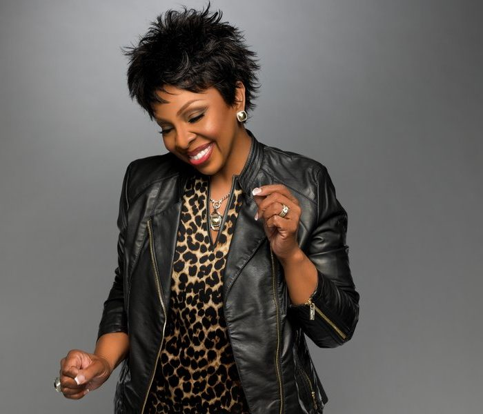 Gladys Knight Delivers Soul Masterclass At The Manchester Apollo