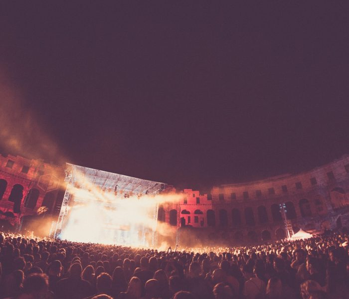Preview: Dimensions Festival 2017
