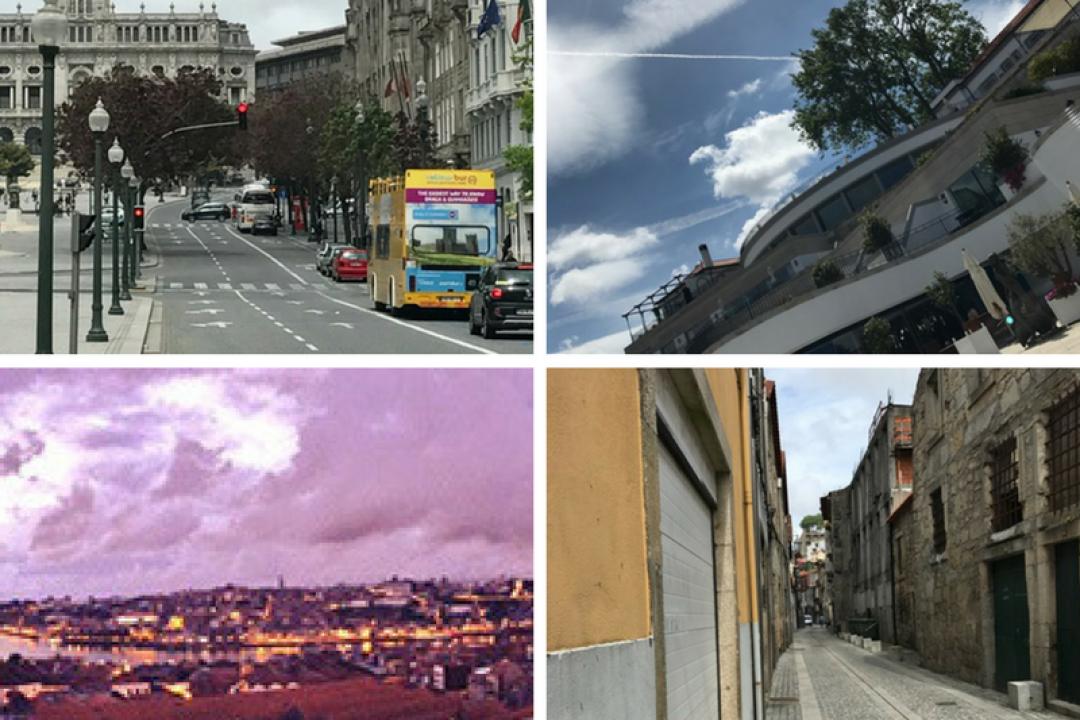 Porto: Portugal's Best-Kept Secret?