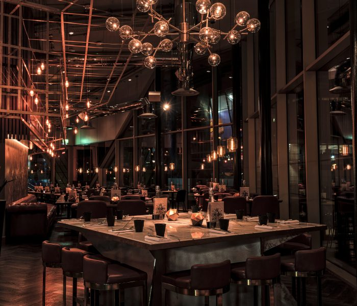 A first look at The Alchemist MediaCityUK