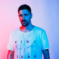 Hector Couto heads to Ibiza for Together