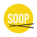 First Mobile Noodle Soup Company To Launch in Manchester