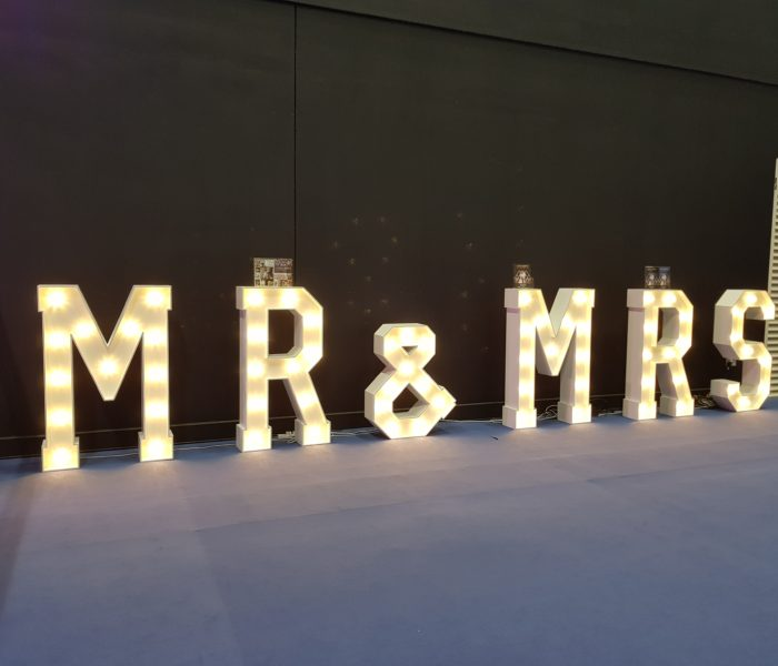 Bride To Be? The National Wedding Show Takes Centre Stage At Manchester Central