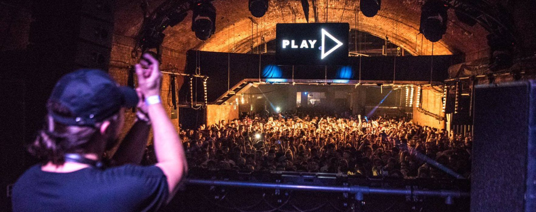 WHP /// Play