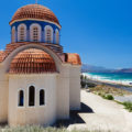 Television and blockbuster movies are driving the popularity of these holiday destinations…