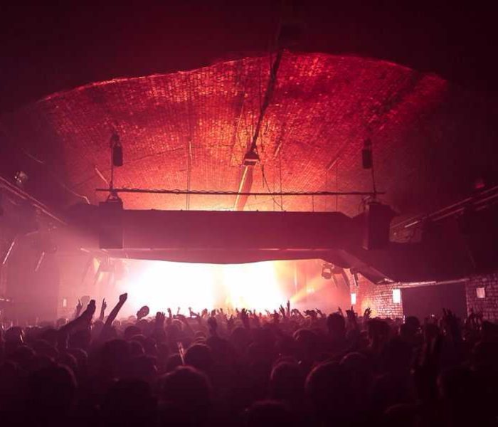 The Warehouse Project closing parties are set to take Store Street out with a bang