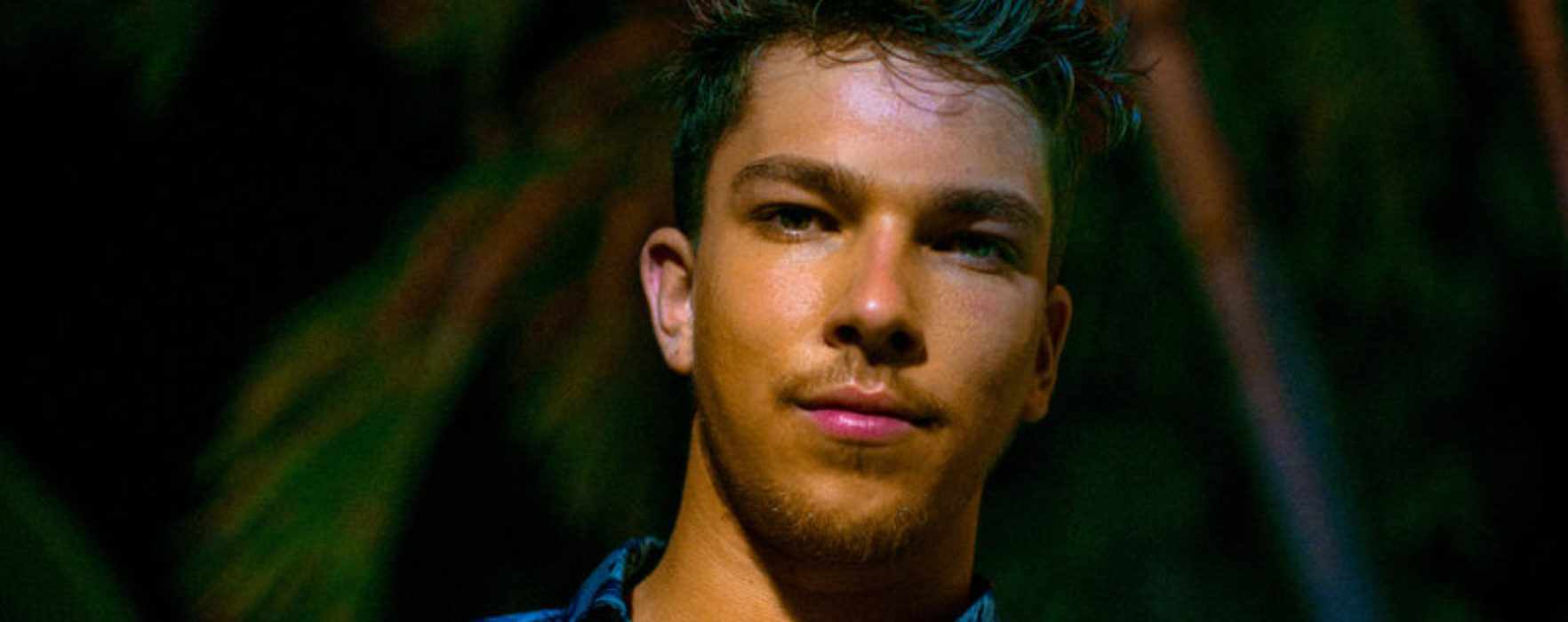 'Trouble' launched with no trouble for Matt Terry at ABode Brasserie