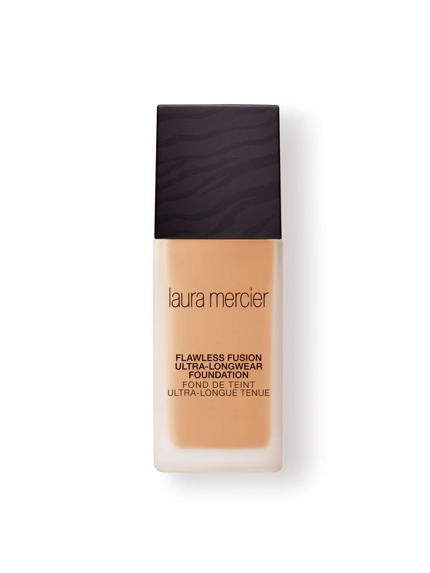 Laura Mercier foundation is one of the best on the market