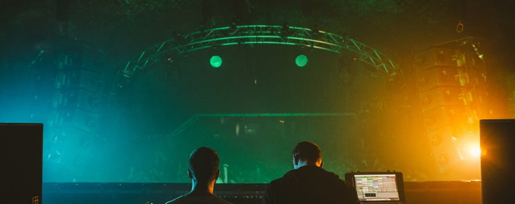 REVIEW: Feel My Bicep // WHP17