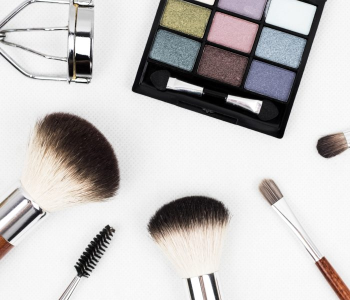 Can these makeup products finally put an end to stubborn skin?