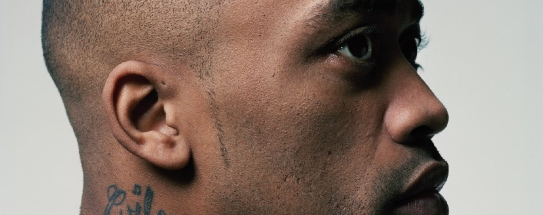 The Godfather of grime comes to Manchester!