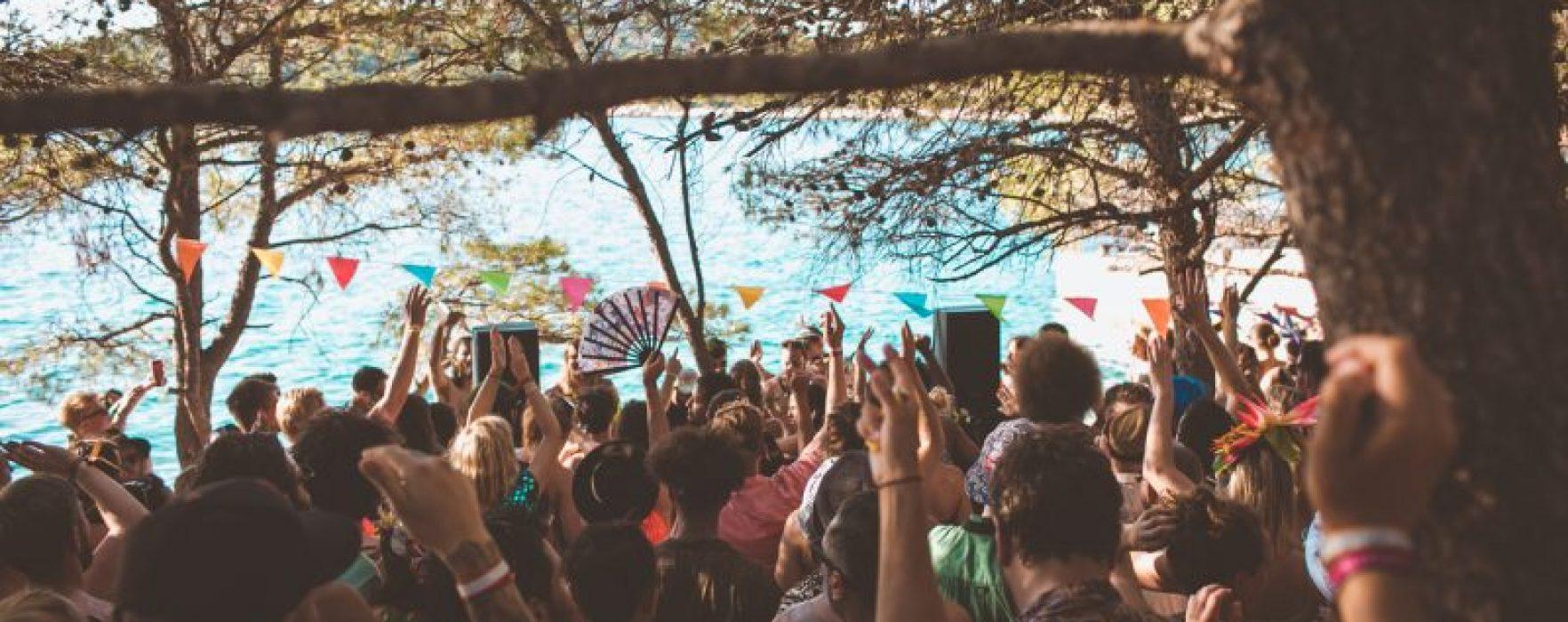 Love International festival release latest line up announcement