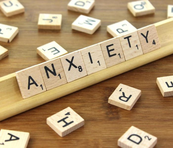 Banish anxiety and reinvent your mind with Thinkladder