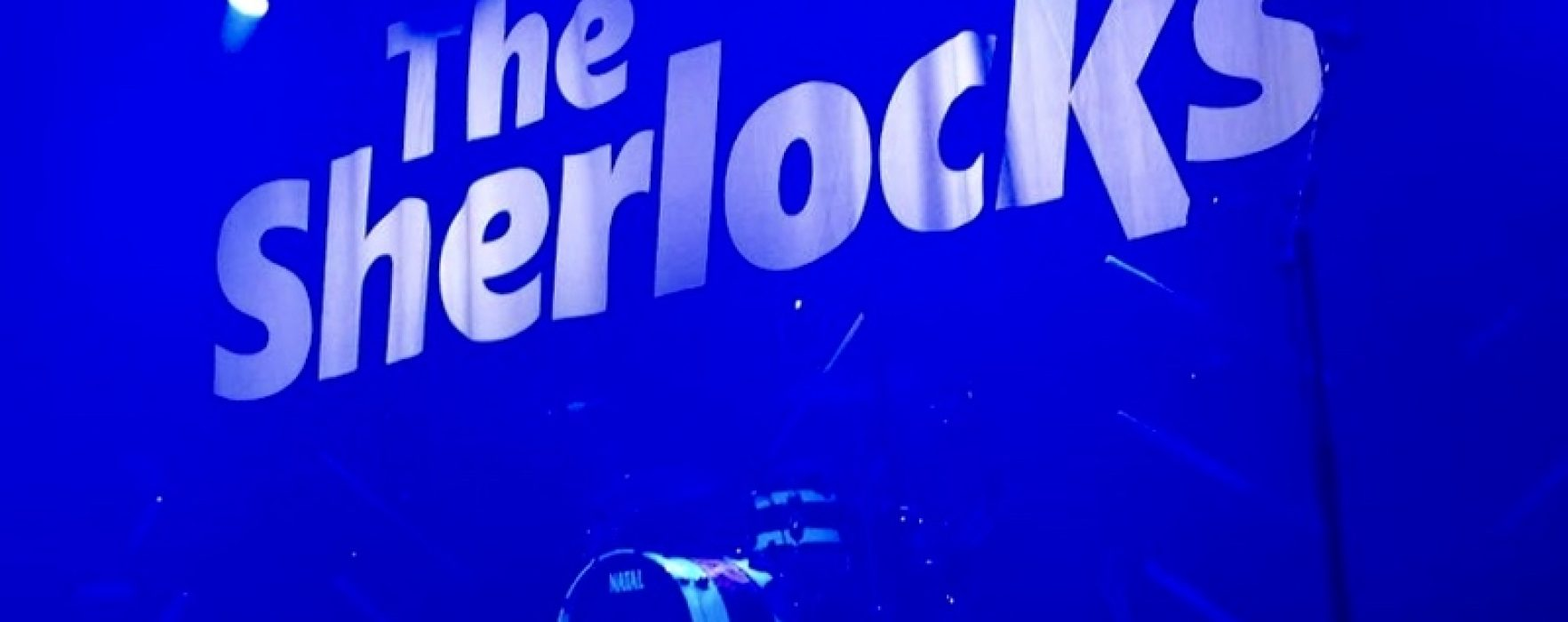 The Sherlocks nail their biggest headliner to date!