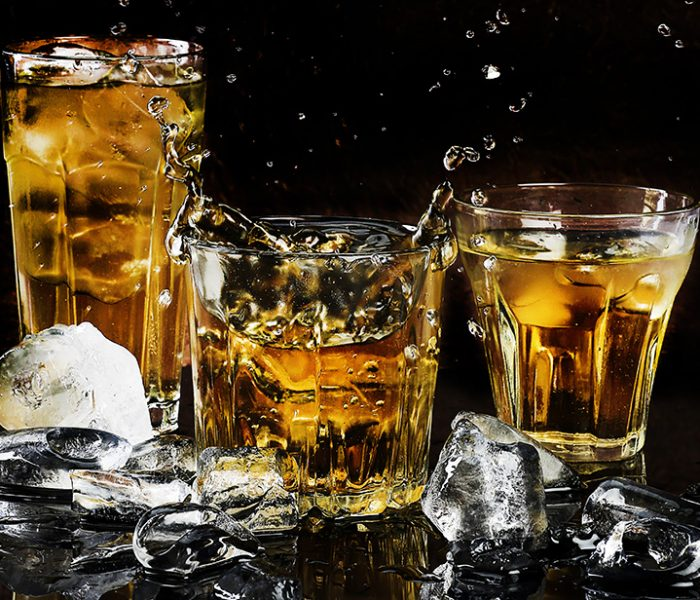 A beginner's guide to drinking brandy