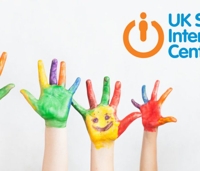 """Create, Connect and Share Respect"" – Safer Internet Day 2018"