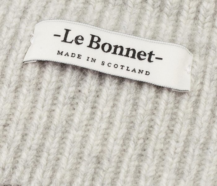 International Hat Brand 'Le Bonnet' has landed at Hale Fashion Boutique 'Basil and Bea'