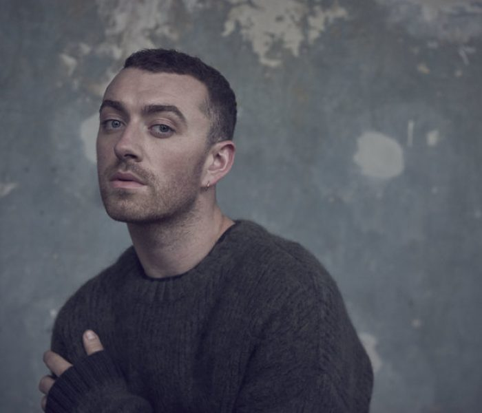 Review: Sam Smith at Manchester Arena – A celebration of love