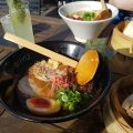 It's set to be a super Spring at Shoryu Ramen