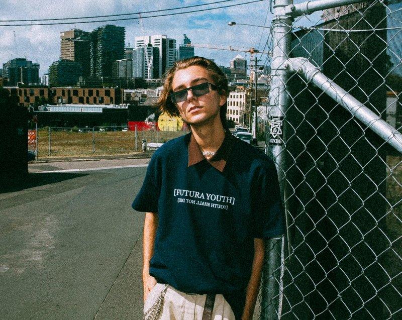 Futura Youth in Australia