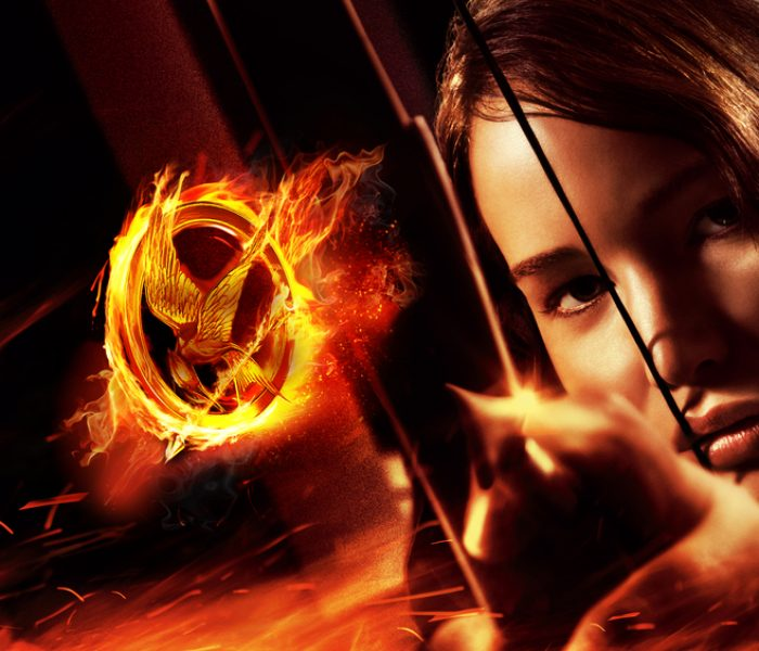 World Premiere of The Hunger Games Live Orchestra comes to Manchester this July