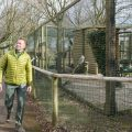 Rough Guide to Accessible Britain with National Autistic Society and Chris Packham
