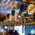 Manchester is announced as the SEVENTH most pub populated city in Britain