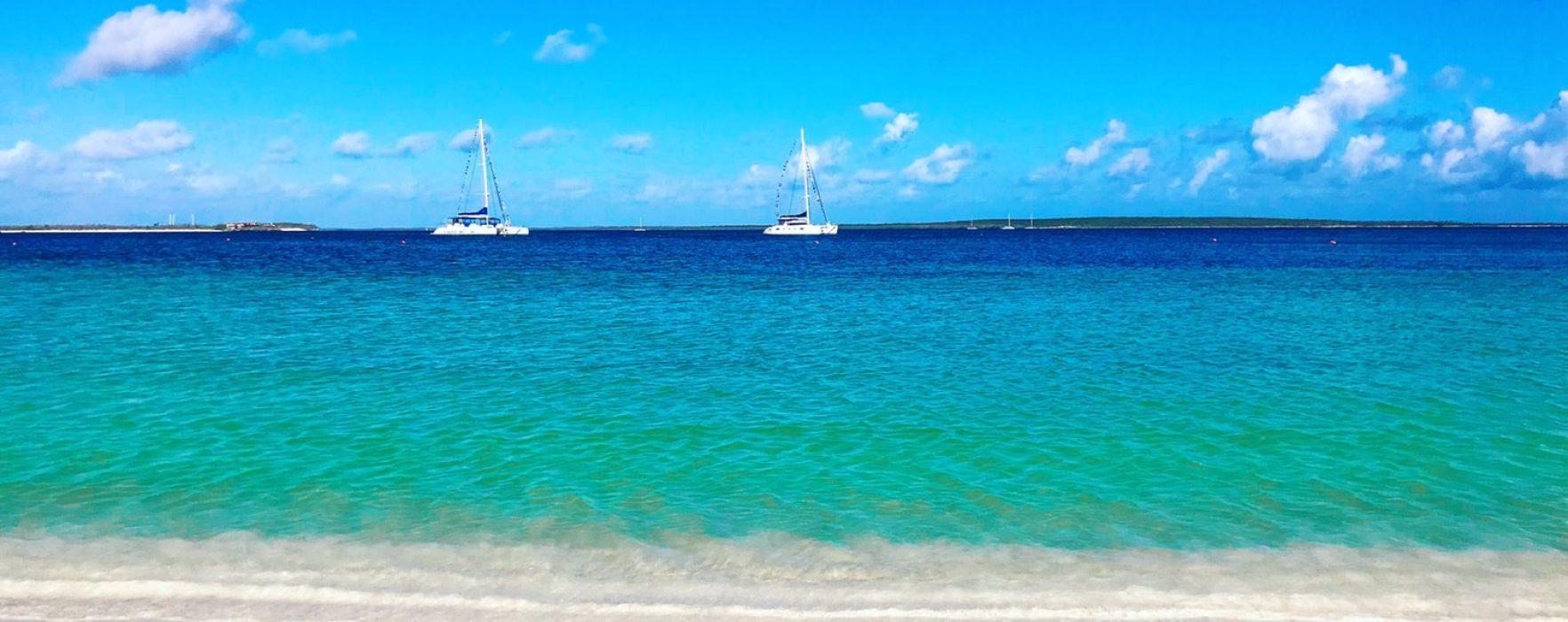 Exploring Cuba's islands: 5 reasons to visit the Villa Clara Keys