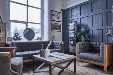 Den Design Hub Membership Also Includes Access To Over 30 Trade Accounts  For Furniture, Fittings, Fabrics And Accessories. In Addition To Benefiting  From A ...