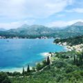 Croatia: The jewel of the Adriatic