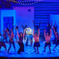 Mamma Mia! Live at the Palace Theatre
