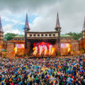 """Boomtown Fair's Chapter 10: """"A town out of this world, and a world like no other"""""""