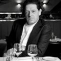 CHESHIRE: Marco Pierre White's Steakhouse, Chester – Reviewed