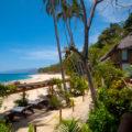 Make Summer last on Mexico's Pacific Coast