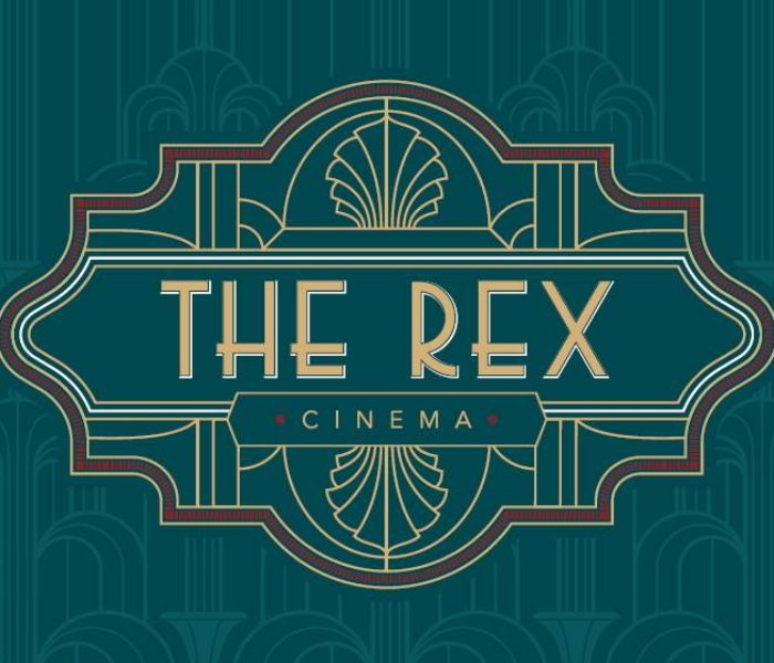 CHESHIRE: The Rex Cinema gets a revamp bringing the roaring 20s back to Wilmslow
