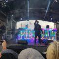 REVIEWED: Pier Jam Hastings – Part 3