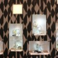 Thomas Sabo's new collection dazzles at the Trafford Centre
