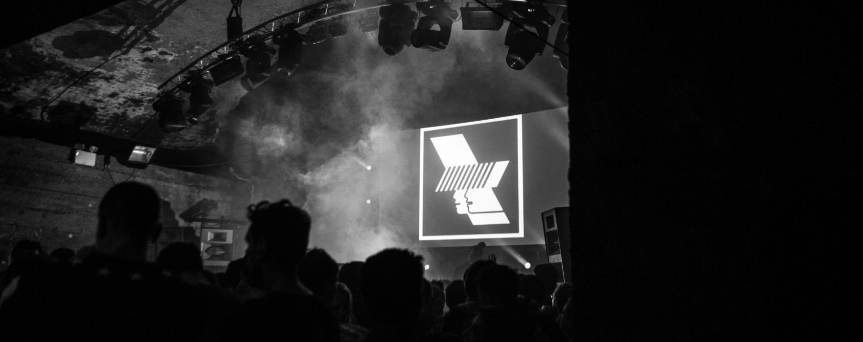 Warehouse Project 2018 is coming!