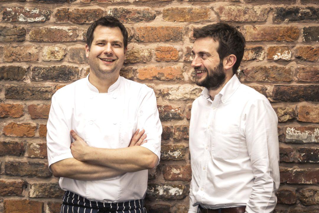 Porta set to bring a taste of Spain to Chapel Street