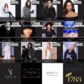 Catherine Tyldesley to host MCR Fashion Festival as full designer lineup revealed