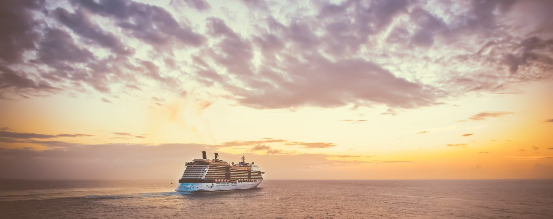 A first timer's guide to cruise holidays