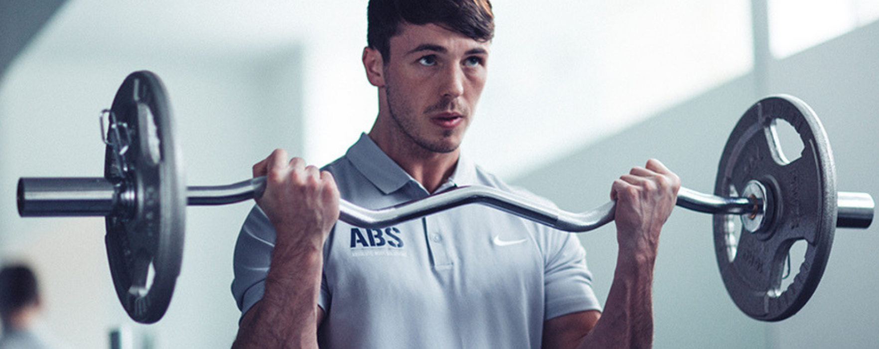Absolute Body Solutions to open new premium personal training gym in Manchester
